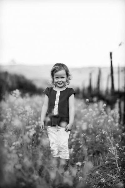 Children-Portraits-San-Francisco-Misti-Layne_38