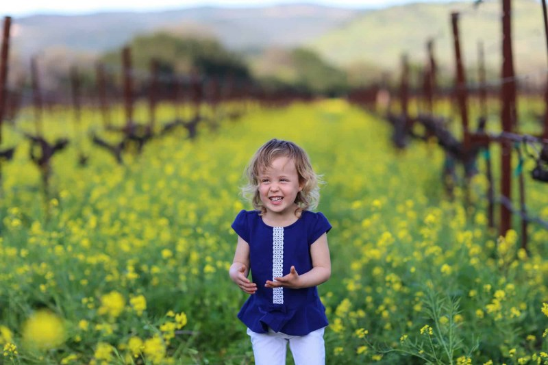 Children-Portraits-San-Francisco-Misti-Layne_39