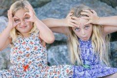 Children-Portraits-San-Francisco-Misti-Layne_07