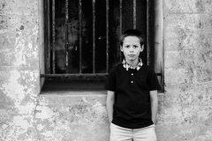 Children-Portraits-San-Francisco-Misti-Layne_09