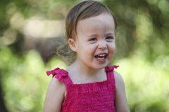 Children-Portraits-San-Francisco-Misti-Layne_19