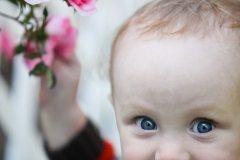 Children-Portraits-San-Francisco-Misti-Layne_22
