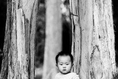 Children-Portraits-San-Francisco-Misti-Layne_23