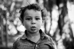 Children-Portraits-San-Francisco-Misti-Layne_24