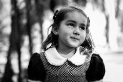 Children-Portraits-San-Francisco-Misti-Layne_25