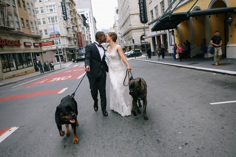 San-Francisco-Wedding-Photography-Misti-Layne_02