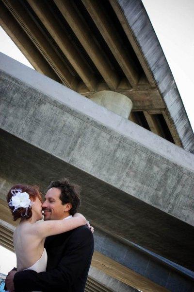 San-Francisco-Wedding-Photography-Misti-Layne_05