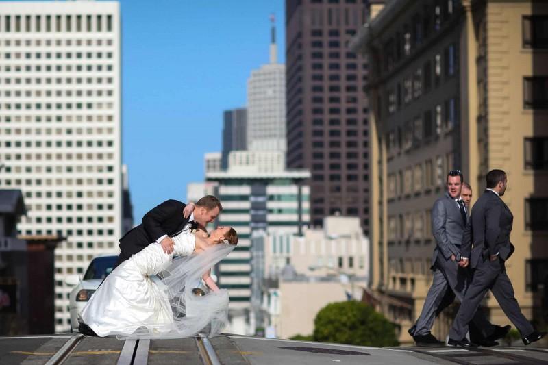 San-Francisco-Wedding-Photography-Misti-Layne_06