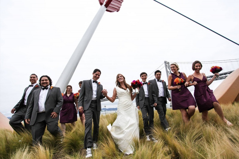 San-Francisco-Wedding-Photography-Misti-Layne_08