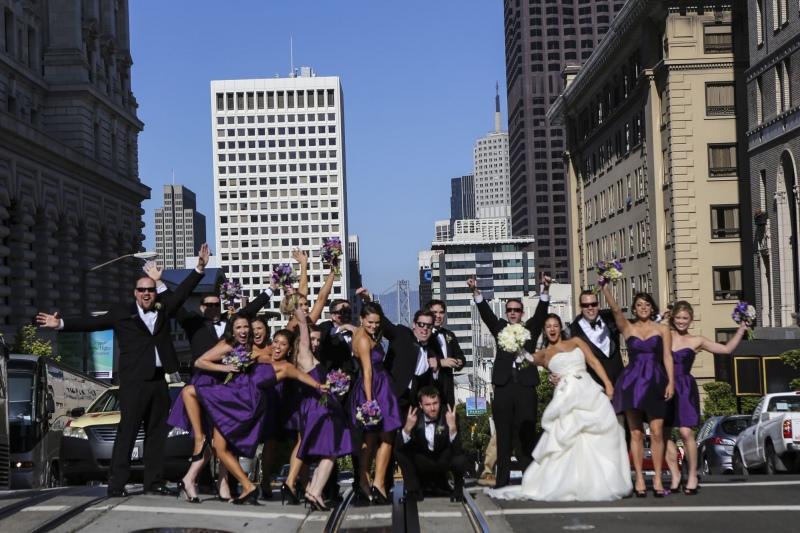 San-Francisco-Wedding-Photography-Misti-Layne_11