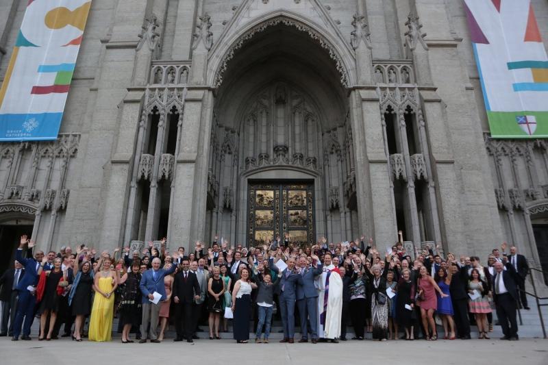 San-Francisco-Wedding-Photography-Misti-Layne_15