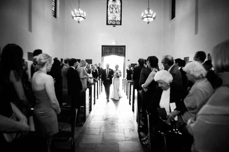 San-Francisco-Wedding-Photography-Misti-Layne_16