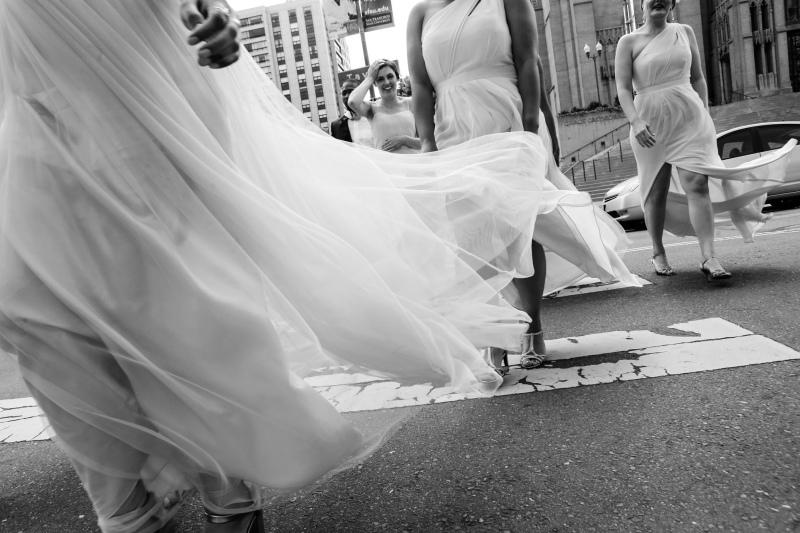 San-Francisco-Wedding-Photography-Misti-Layne_21