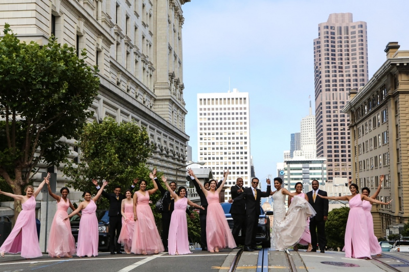 San-Francisco-Wedding-Photography-Misti-Layne_22