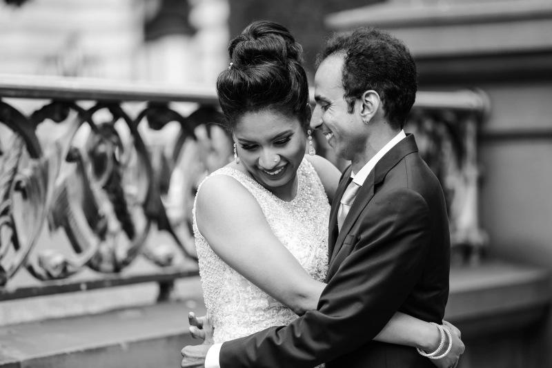 San-Francisco-Wedding-Photography-Misti-Layne_25