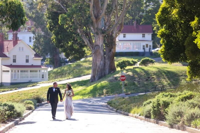 San-Francisco-Wedding-Photography-Misti-Layne_30