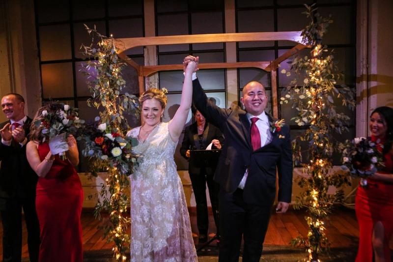 San-Francisco-Wedding-Photography-Misti-Layne_34
