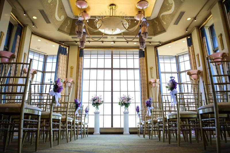 San-Francisco-Wedding-Photography-Misti-Layne_36