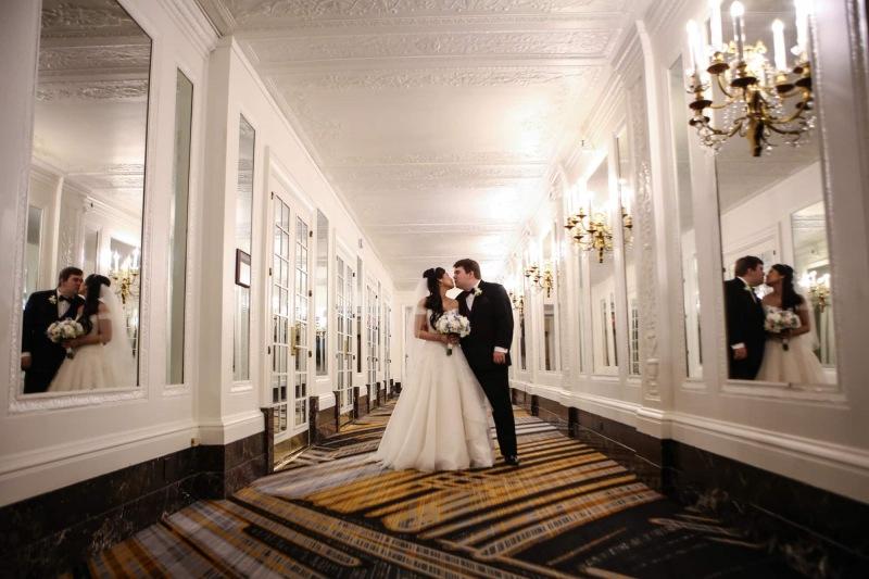 San-Francisco-Wedding-Photography-Misti-Layne_38