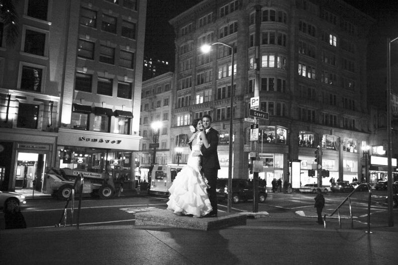 San-Francisco-Wedding-Photography-Misti-Layne_40