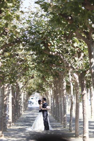 San-Francisco-Wedding-Photography-Misti-Layne_43