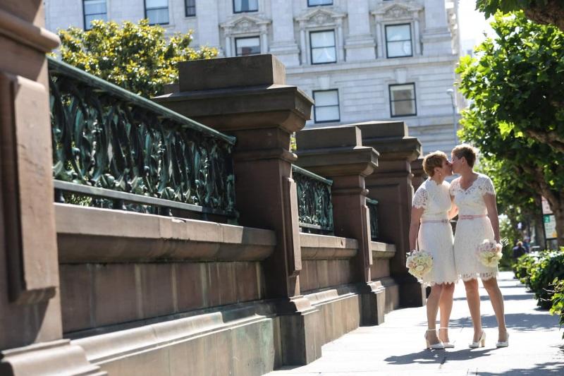 San-Francisco-Wedding-Photography-Misti-Layne_44