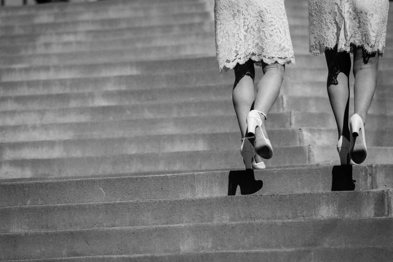 San-Francisco-Wedding-Photography-Misti-Layne_45