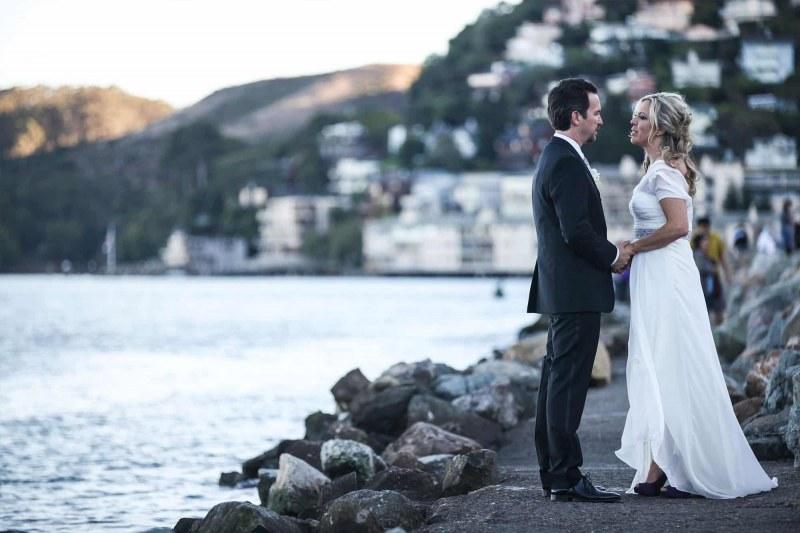 San-Francisco-Wedding-Photography-Misti-Layne_46