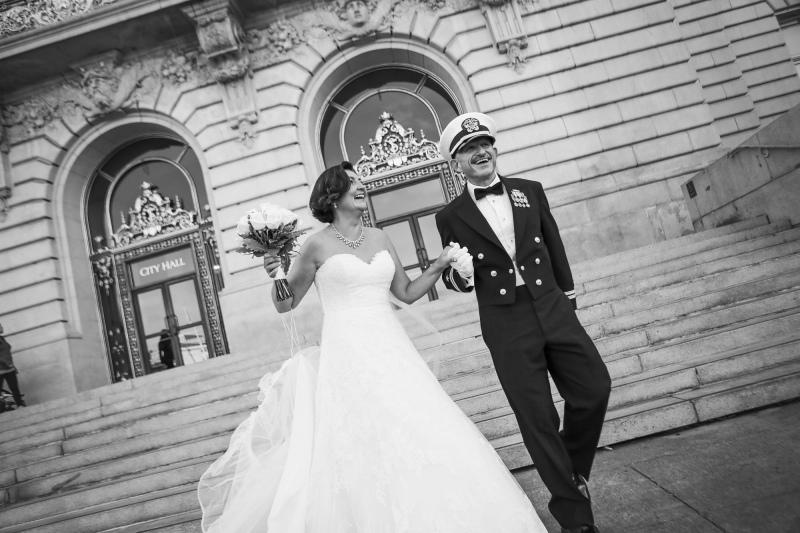 San-Francisco-Wedding-Photography-Misti-Layne_47