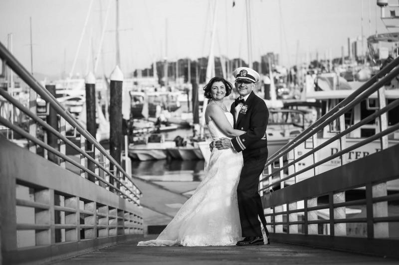 San-Francisco-Wedding-Photography-Misti-Layne_50