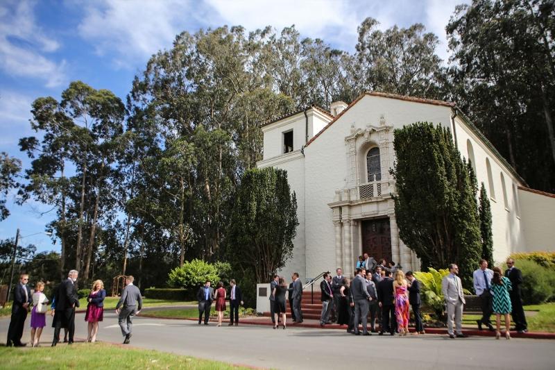 San-Francisco-Wedding-Photography-Misti-Layne_57
