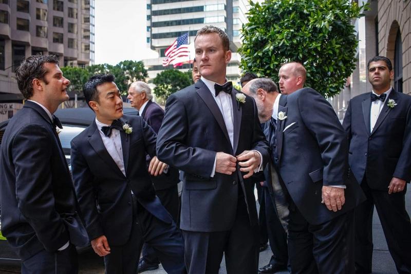 San-Francisco-Wedding-Photography-Misti-Layne_58