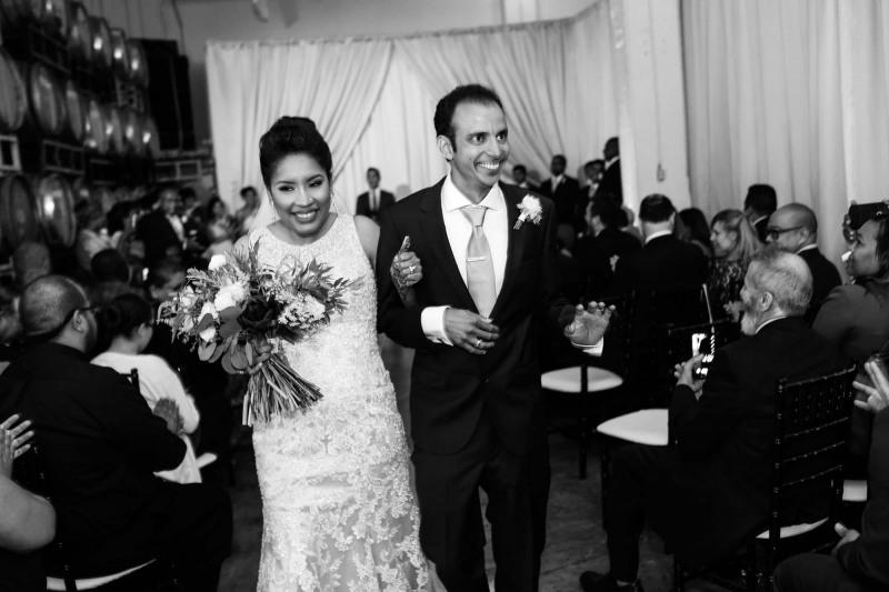 San-Francisco-Wedding-Photography-Misti-Layne_66