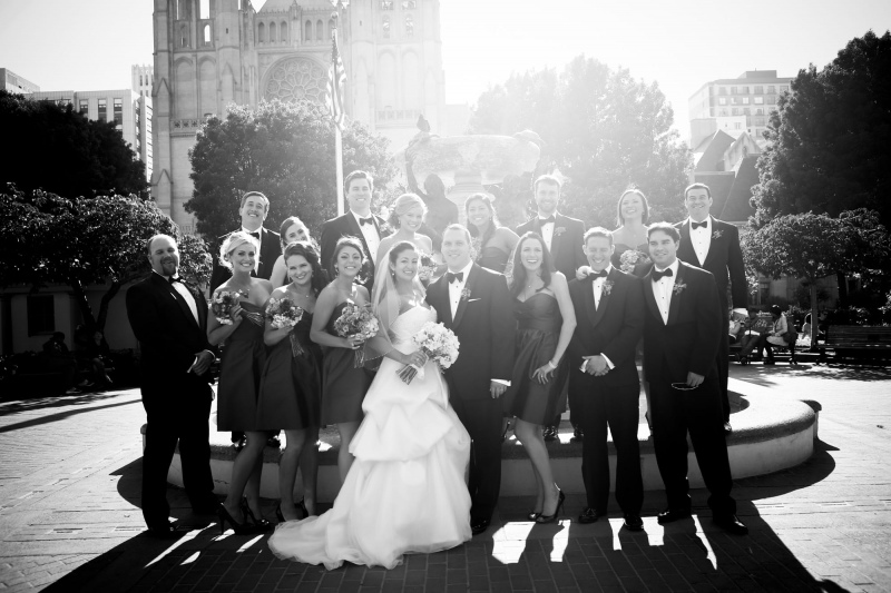 San-Francisco-Wedding-Photography-Misti-Layne_71