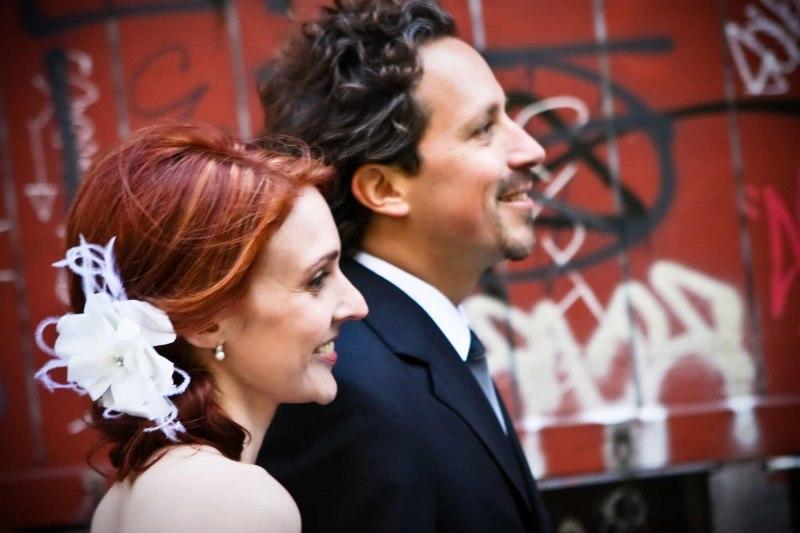 San-Francisco-Wedding-Photography-Misti-Layne_75