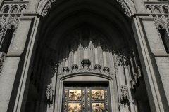 San-Francisco-Wedding-Photography-Misti-Layne_51