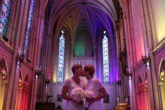 San-Francisco-Wedding-Photography-Misti-Layne_55
