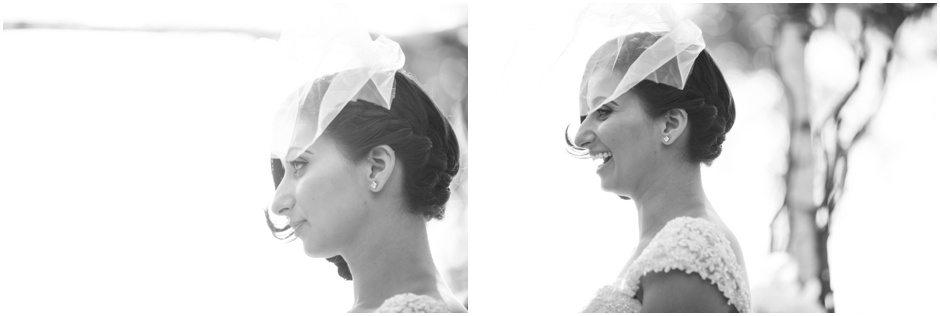 beltane-ranch-wedding-photography-misti-layne2