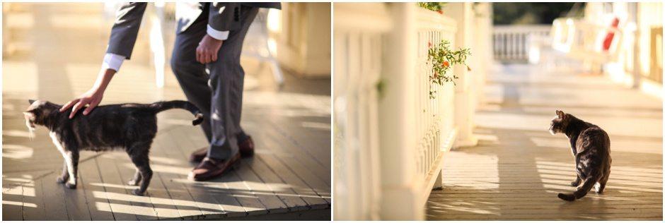 beltane-ranch-wedding-photography-misti-layne4