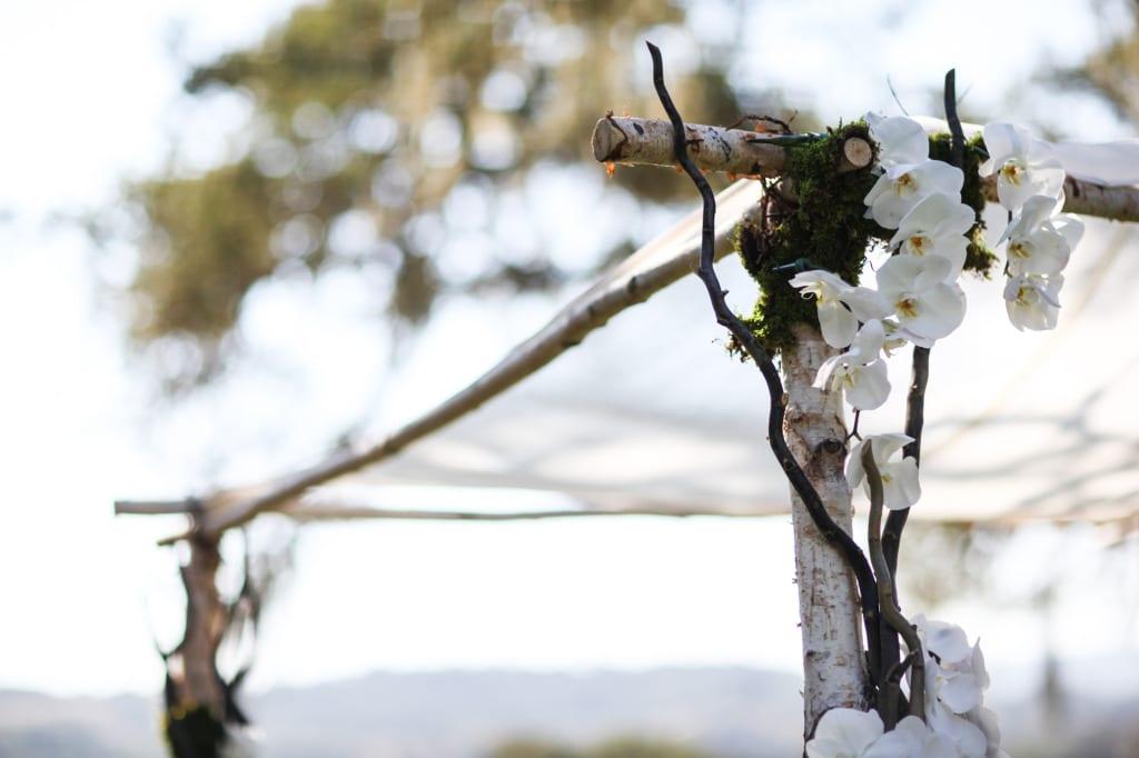 beltane-ranch-wedding-photography-misti-layne_05