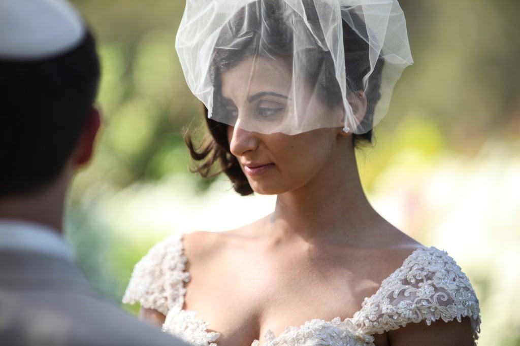 beltane-ranch-wedding-photography-misti-layne_07