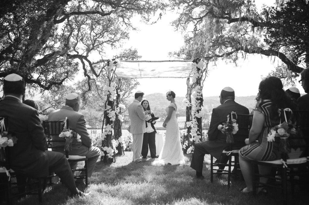 beltane-ranch-wedding-photography-misti-layne_08