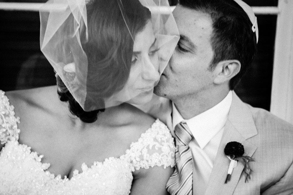 beltane-ranch-wedding-photography-misti-layne_16