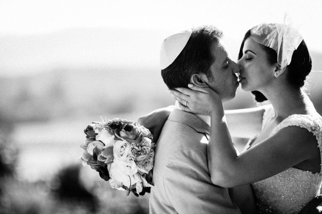 beltane-ranch-wedding-photography-misti-layne_19