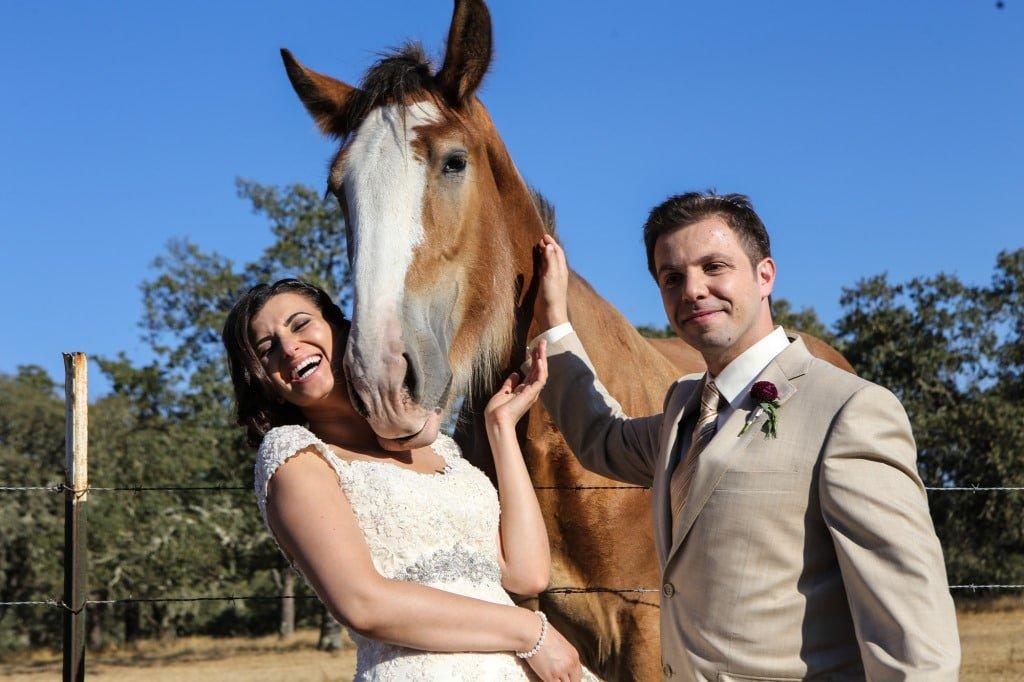 beltane-ranch-wedding-photography-misti-layne_21