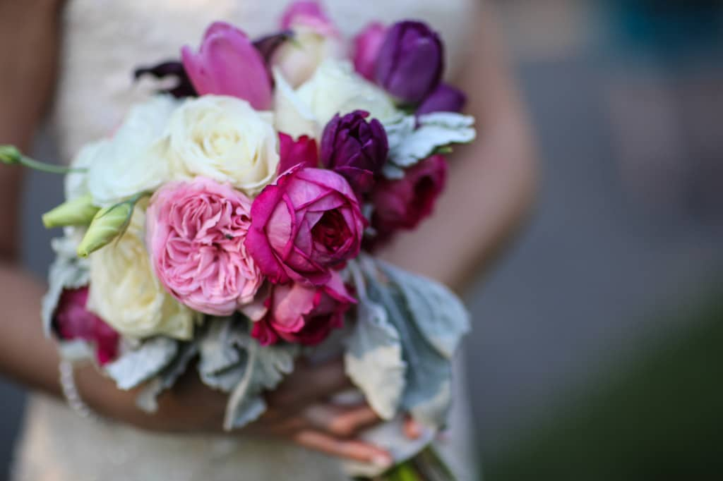 beltane-ranch-wedding-photography-misti-layne_28