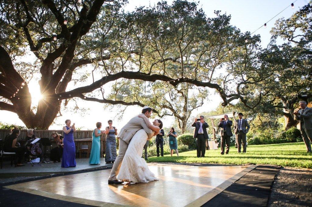 beltane-ranch-wedding-photography-misti-layne_35
