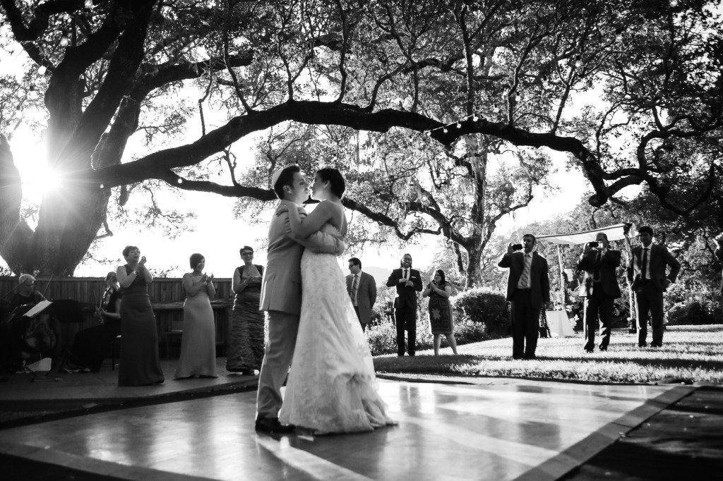 beltane-ranch-wedding-photography-misti-layne_36