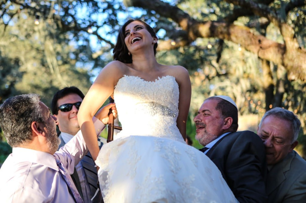 beltane-ranch-wedding-photography-misti-layne_38