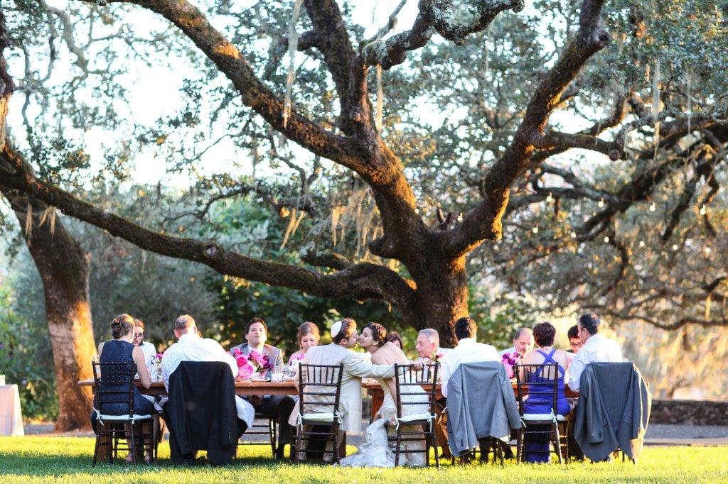 beltane-ranch-wedding-photography-misti-layne_43
